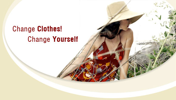 Ladies Fashion Garments Manufacturer