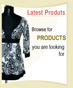 ladies garments manufacturers in india ladies fashion garments suppliers
