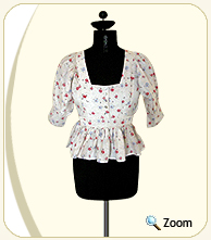 Ladies Designer Clothing