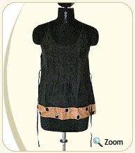 Knitted Garments Manufacturers India